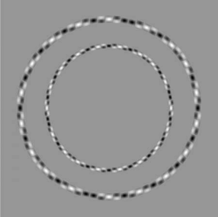 Κύκλοι;